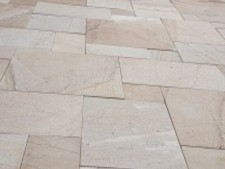 Well Established Tile Store/ Warehouse - Great Opportunity