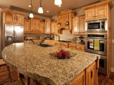 Comm/Residential Counter Top Co.-Central So. Carolina