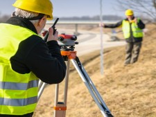 Longstanding Florida Land Surveying Company