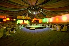 Corporate Event Planning & Management Business