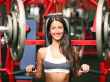 Fitness Franchise - 1500 Members -  Low Price