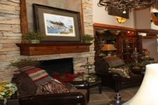 Full Service Interior Design & Remodeling-Inland Northwest