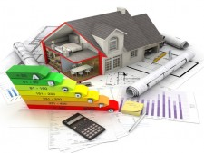Energy Services Company