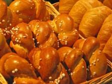 Wholesale Bakery of Kosher Products