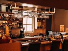 Classy Cocktail Lounge, Neighborhood Bar & Restaurant