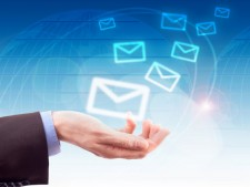 Email Marketing Service Provider Est. Since 1999