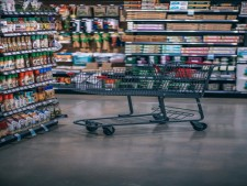 Profitable Grocery Store w/$116k Inventory Included