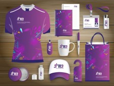 Embroidery, Screen Printing, Promotional Products and Graphic Design
