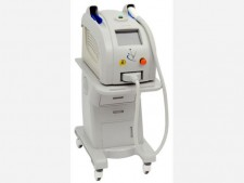 FDA Cleared Medical Aesthetic IPL Laser Manufacturer & Retailer