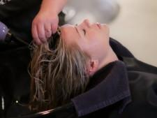 Long Established Hair Salon in East Broward Mall