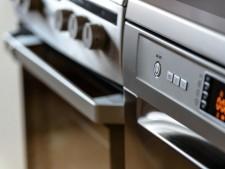 Kitchen Appliance and Interior Design Business