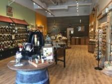 Fully Built Out & Established Retail Food Franchise
