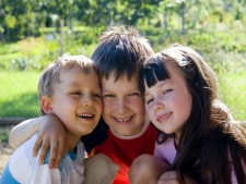 Home Based Childcare Business for Sale