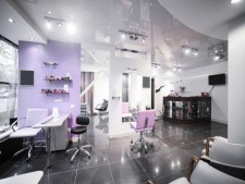 Beauty Salon - Hair, Nails, Skin, Lashes