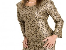 Women's Elegant Clothing