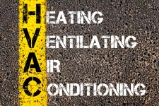 Lean, Profitable HVAC Company
