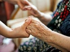 NC Home Care License with Patients For Sale