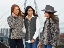 Women's Fashion and Design Company - Retail & Wholesale