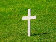 Three Private, For-Profit Cemeteries in Southern Missouri
