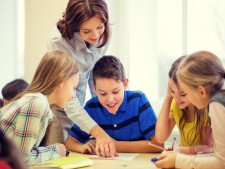 Established Tutoring Franchise - Opportunity to make a Difference!