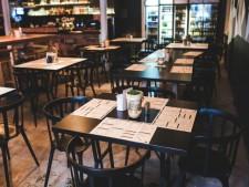 Lakeside Restaurant and Bar in Ashtabula County
