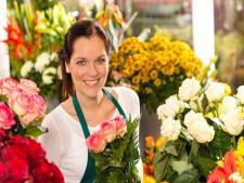 Well-Established Flower Shop
