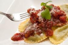 Profitable Italian Restaurant