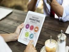 COVID 19-Proof Boca Web Marketing/SEO/SMM Firm