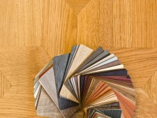 High Growth Commercial Flooring