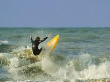"""Surf Shop & Skateboarding Located in Beautiful Oregon Coast"""
