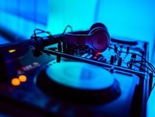 Rewarding Entertainment & Equipment Rental Business