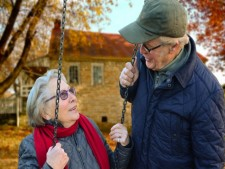 Profitable Assisted Living with Big Private Pay Opportunity