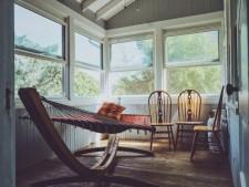 Established Profitable Window Sales