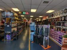 Auto Detailing Products Manufacturing, Retail and Wholesale