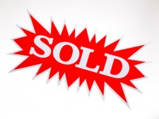 Engineering/Consulting Business For Sale