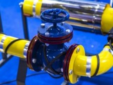 Commercial & Industrial Plumbing Supply Company in Central NC