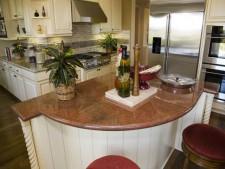 Kitchen/Bath Design Center and Installation