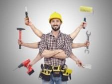 Established Home Repair and Improvement Franchise