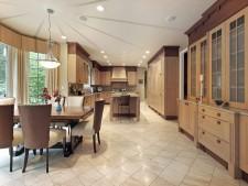 Great Cash Flow!- Kitchen and Bath Sales