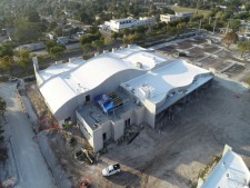 Profitable Roofing Company in Broward