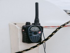 SE MN 2-Way Radio Sales and Service