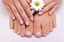 UNIQUE Pedicure and Manicure Spa