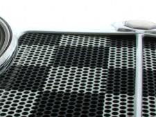 Carbon Fiber Design & Manufacturing Company