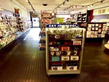 Profitable, Trendy, One of a Kind Gift Shop