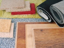 Full Commercial & Retail Floor Covering Sales & Service
