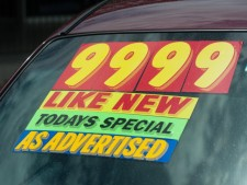 WPB Buy Here/Pay Here & Used Car Dealer
