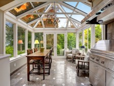 Sunroom Business for Sale in Calgary