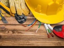 Electrical Contracting Company - Greater Columbia Area