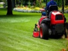 Full Service Landscaping - Commercial - Industrial - Residential