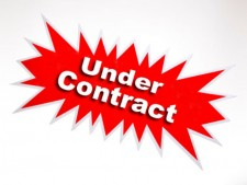 Rentals, Sales and Property Management